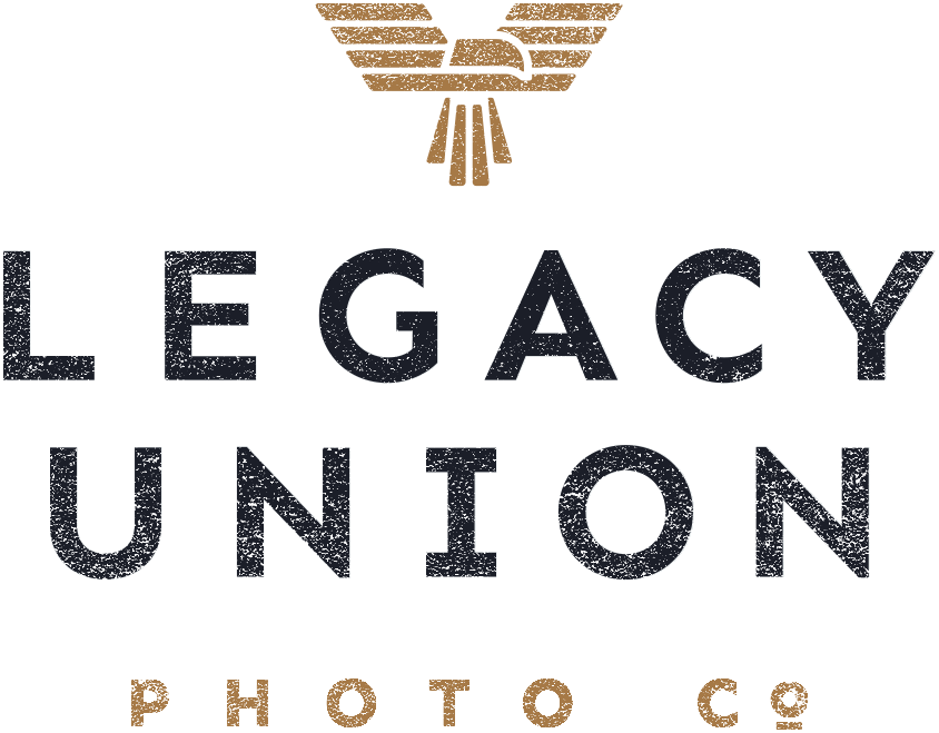 Legacy Union Photo Co