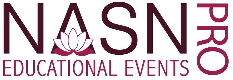 NASN-Logo-.jpg