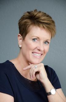 Guest Blogger - Shelley Hancock, Your Trusted Esthetic AdvisorLicensed Esthetician since 1988MYSKINBUDDY Expert