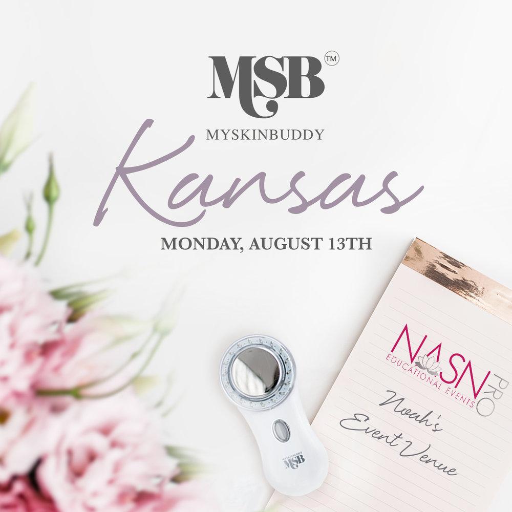MSB-Kansas.jpg