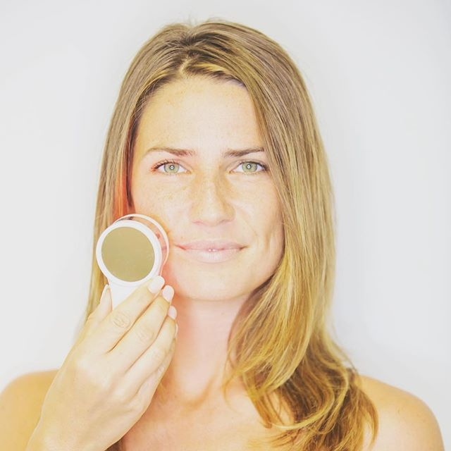 """When we do something regularly, it becomes a habit. Good habits reap rewards. In the case of our skin, that means younger looking, smoother skin."" - #Repost 💕 Couldn't agree more...check out our partner at @skinprostudio.  #skincarecharleston #vipmembership #skincaretips"