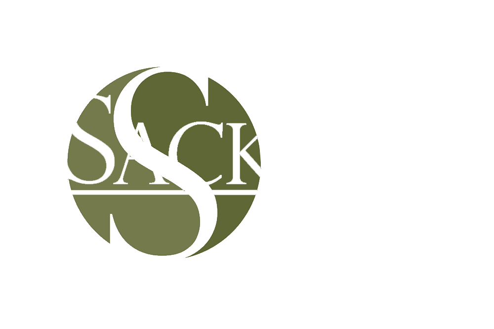Sackett Law Firm