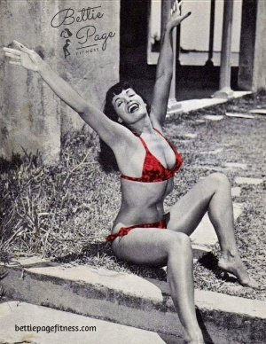 bettie fit red bikini dlm - valentine branded.jpg