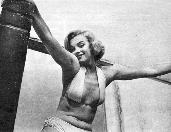 bettiepagefitness-marilyn.jpg