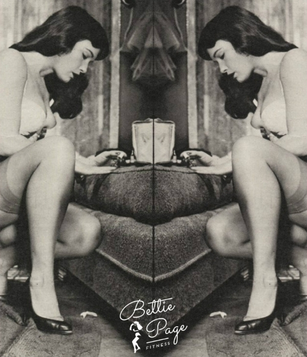 bettie candid bettie page fitness.jpg