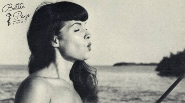 bettie breathing bettie page fitness.jpg