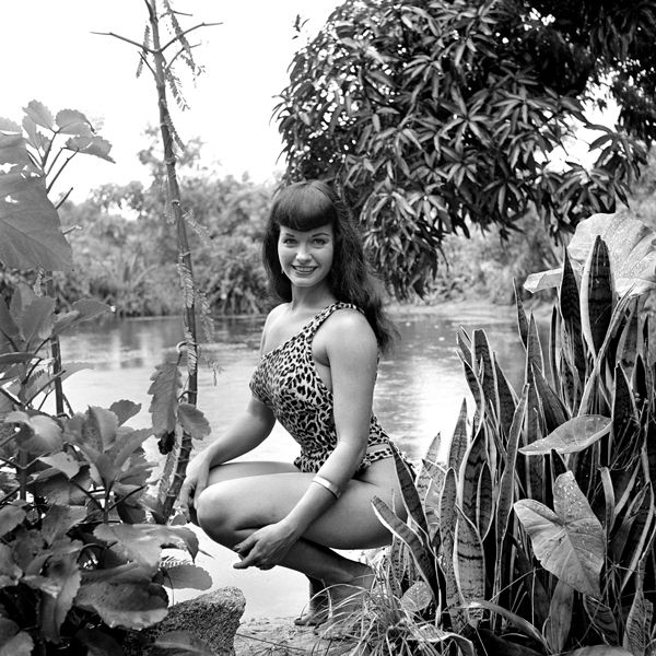 jungle bettie queen of curves.jpg