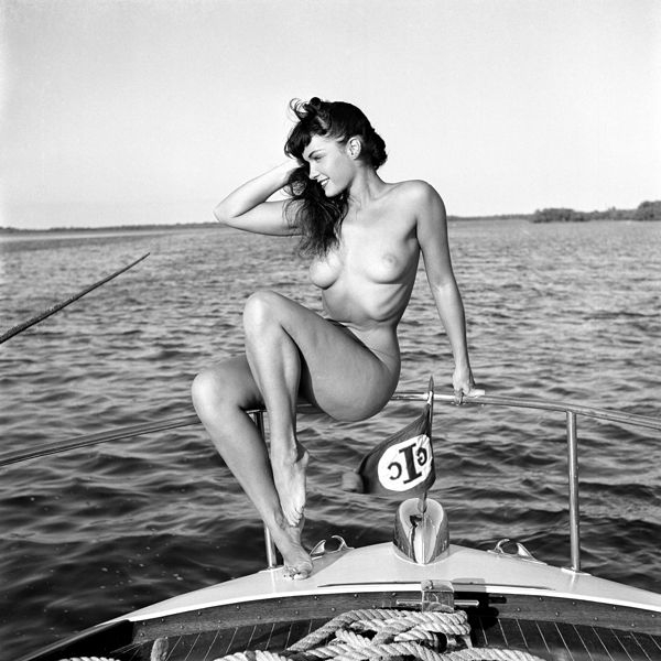 bettie nude boat.jpg