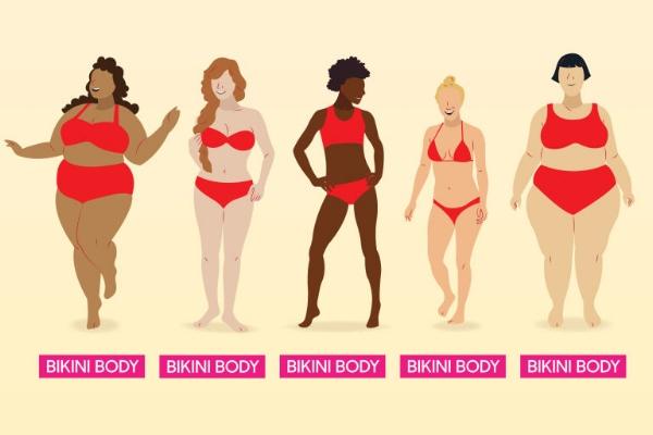 body pos bikini bodies.jpg