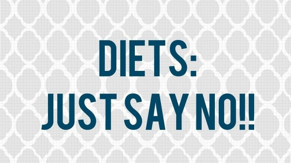 diets just say no body pos.jpeg