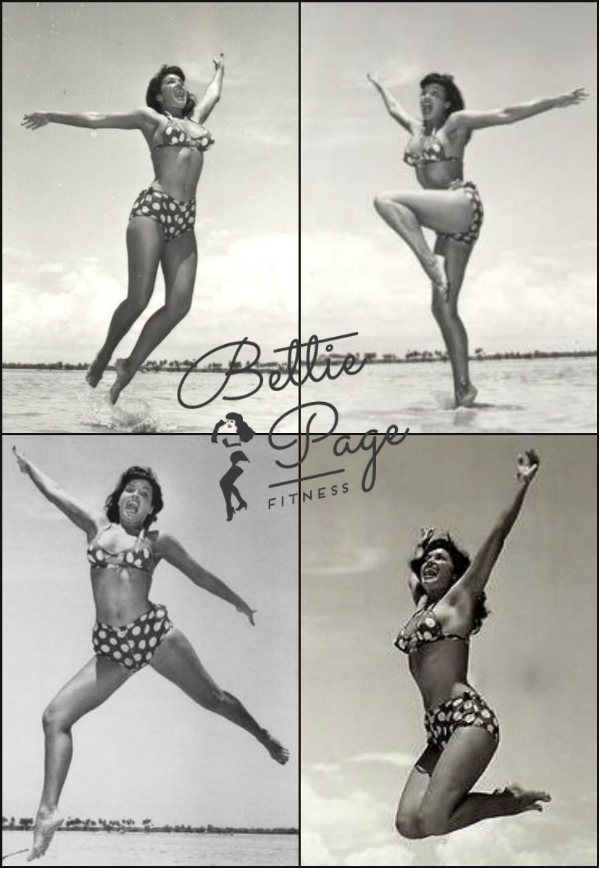 bettie page fitness plyo.jpg