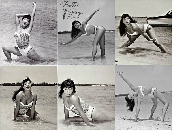 bettie yoga collage.jpg
