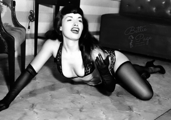 bring more bettie logo.jpg