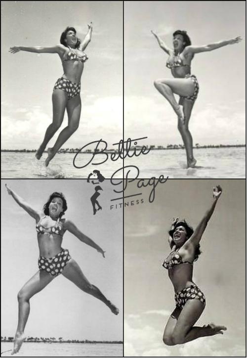 bettie fit plyo collage.jpg