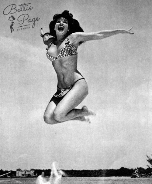 bettie jump more logo.jpg