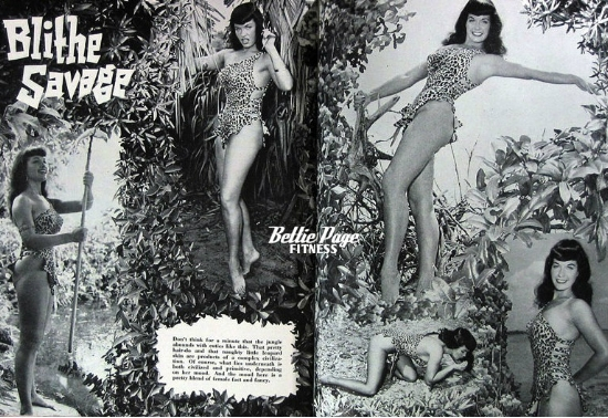 blythe savage jungle bettie.jpg