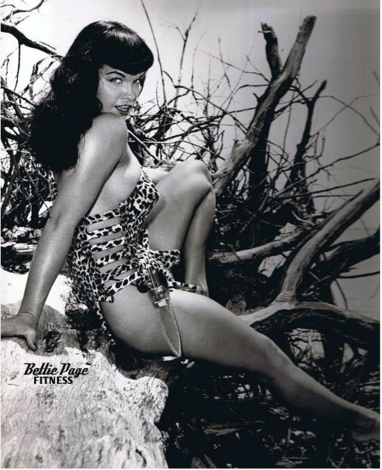 jungle bettie more.jpg