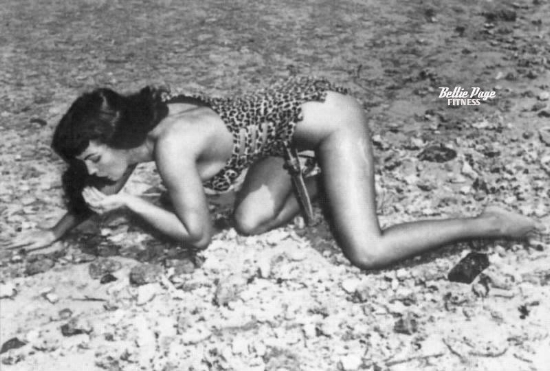jungle bettie fit crawl.jpg