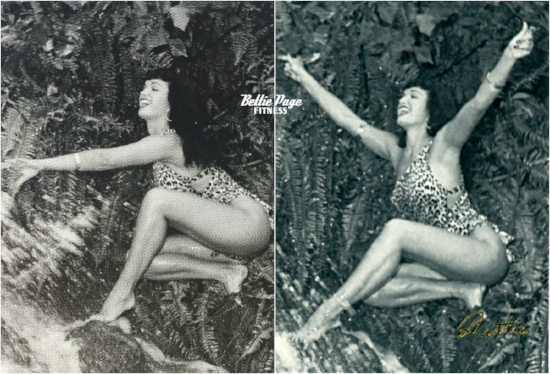 jungle bettie fit toestand double.jpg