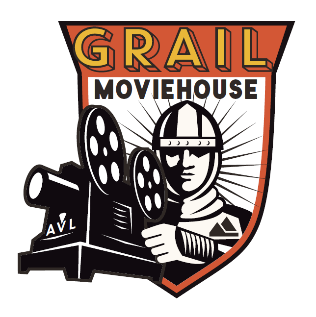 Grail Moviehouse