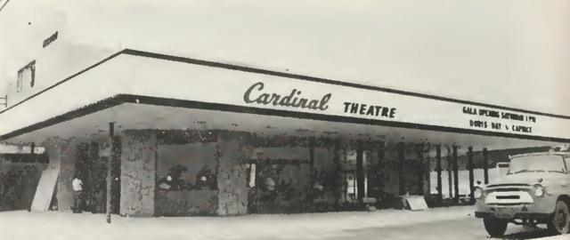 cardinal ext.jpg