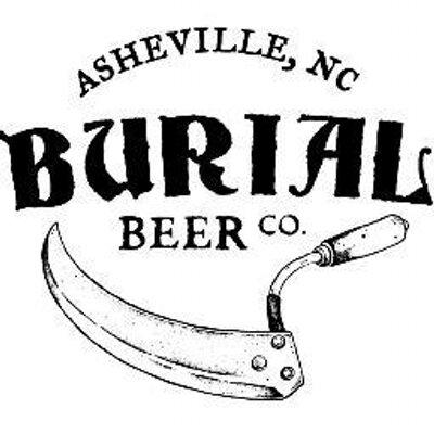 burial.jpeg