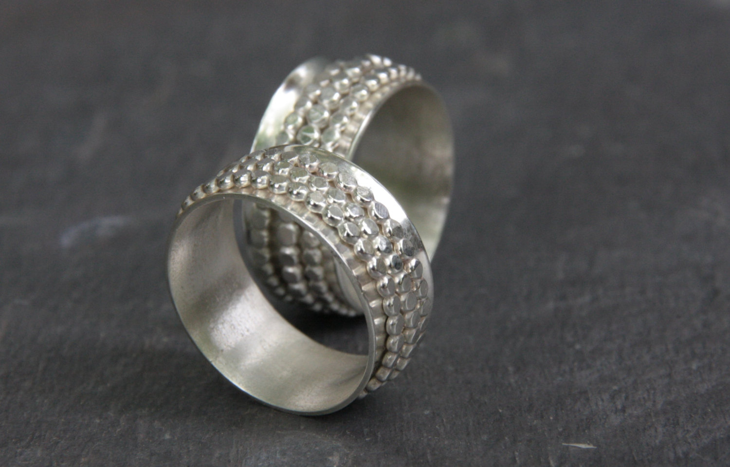 jewelry, ring, sterling silver, handmade jewelry,