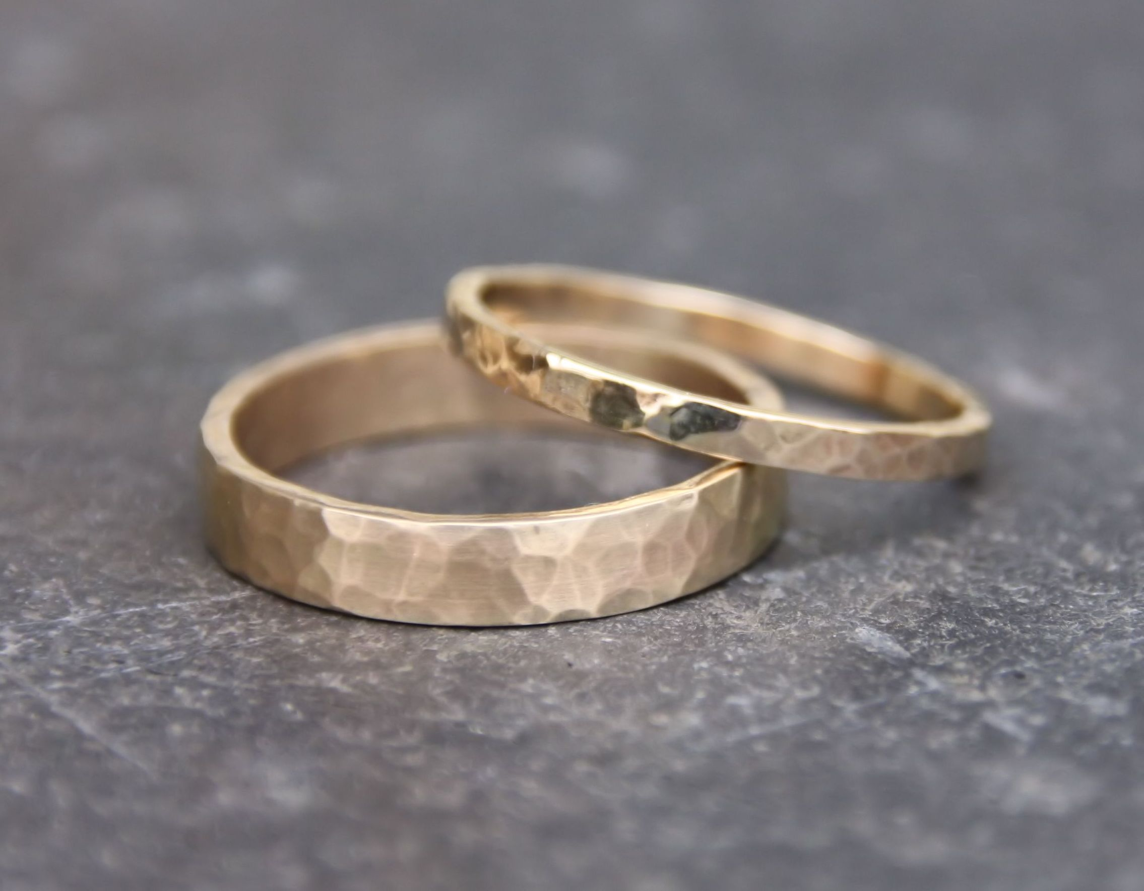 jewelry, rings, gold, wedding ring, wedding band