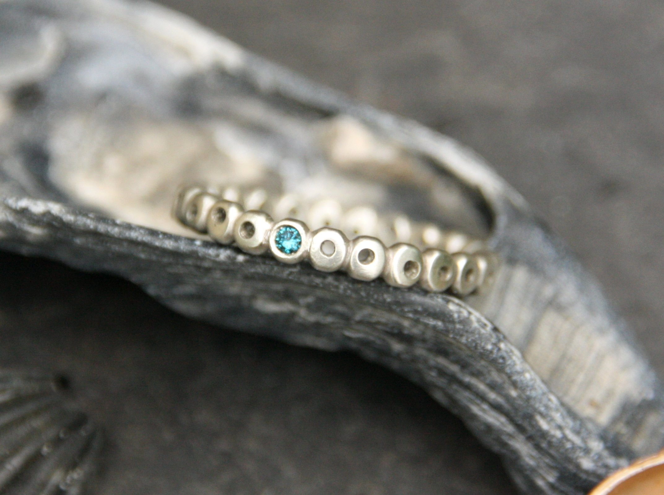 jewelry, ring, diamond, silver, diamond ring, handmade jewelry