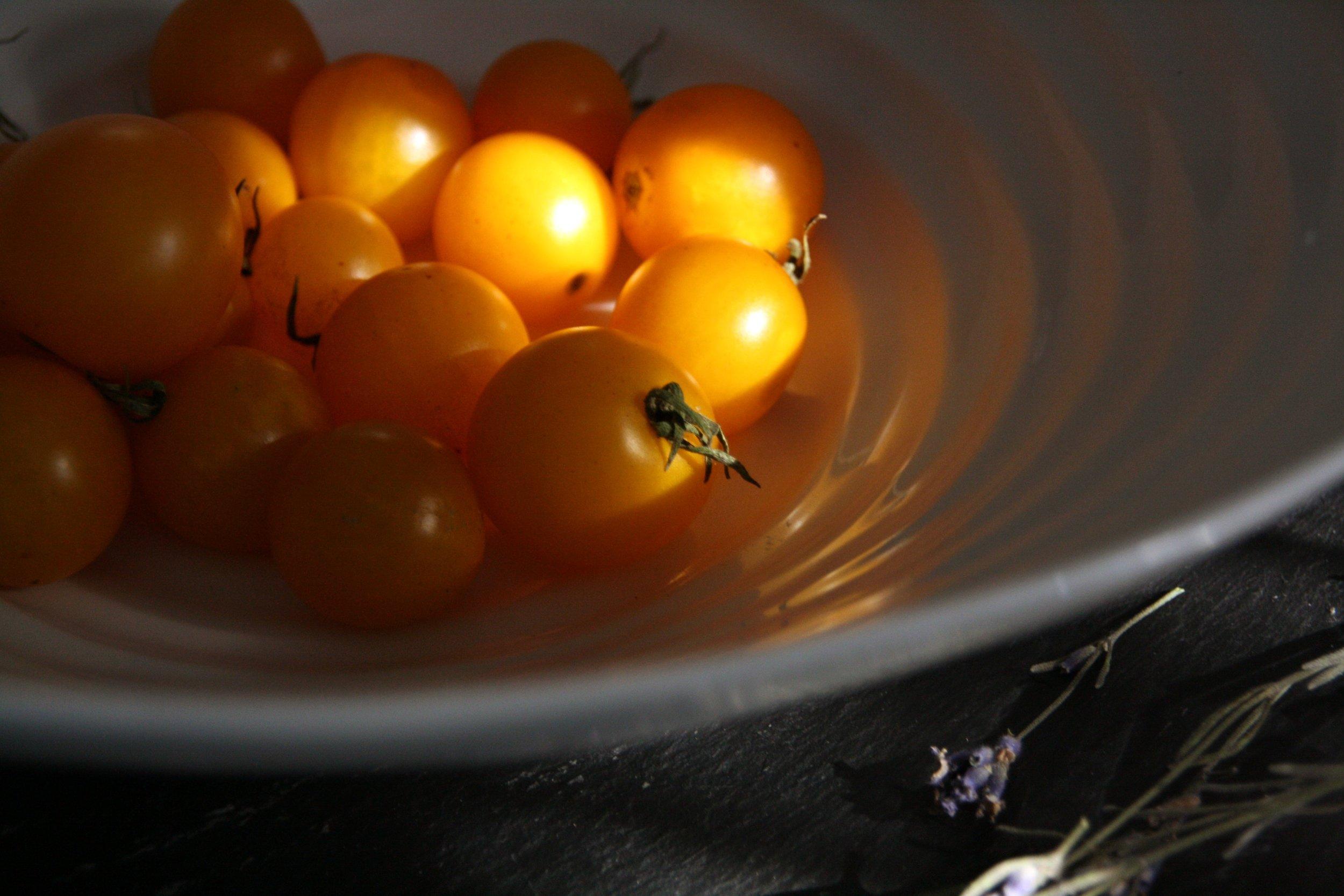 fruit, vegetable, vermeer, tomato