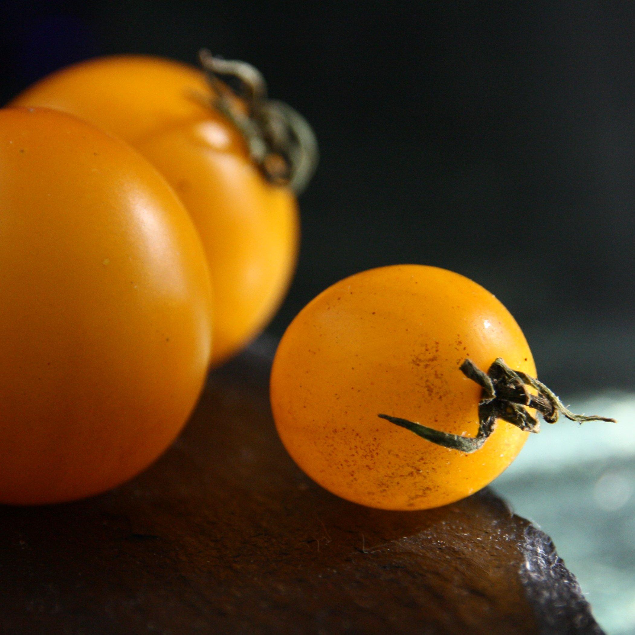 tomato, vermeer, fruit, vegetable