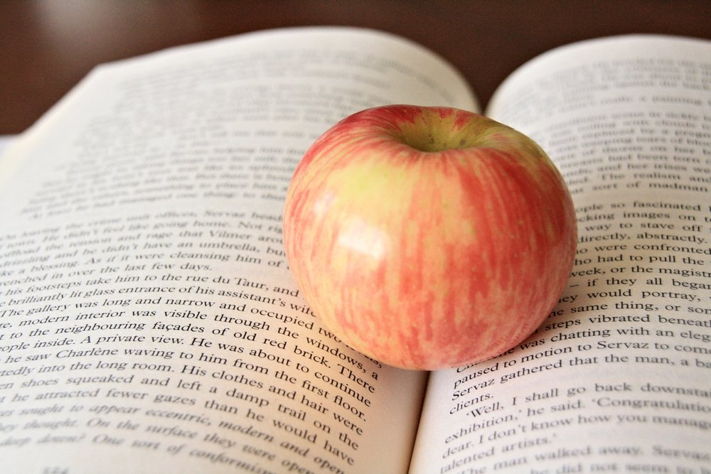 apple_book.jpg