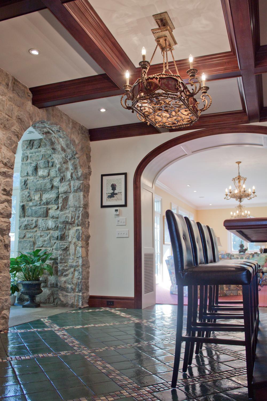 stone arch bar.jpg