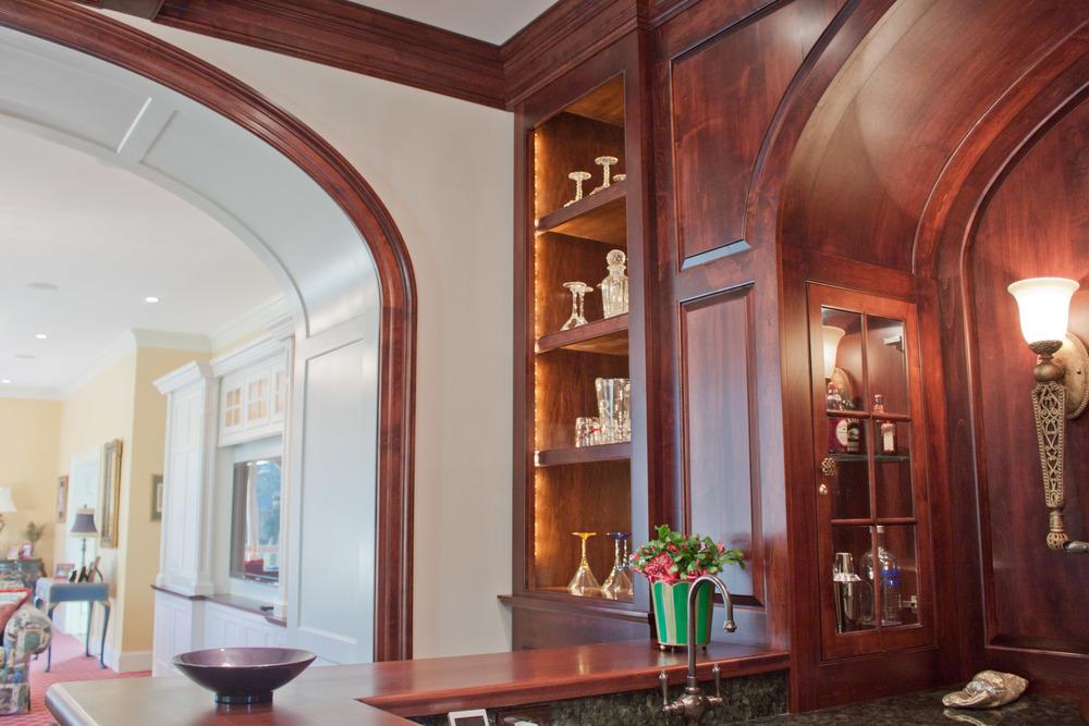 two arches bar.jpg