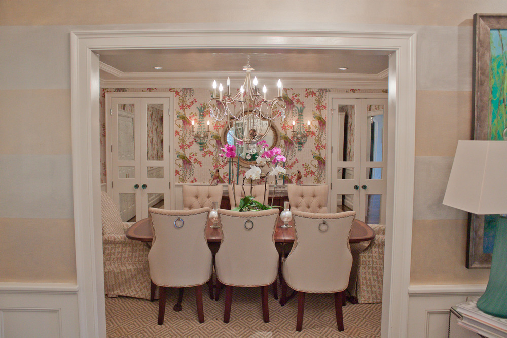 formal dining room from entrance hall.jpg