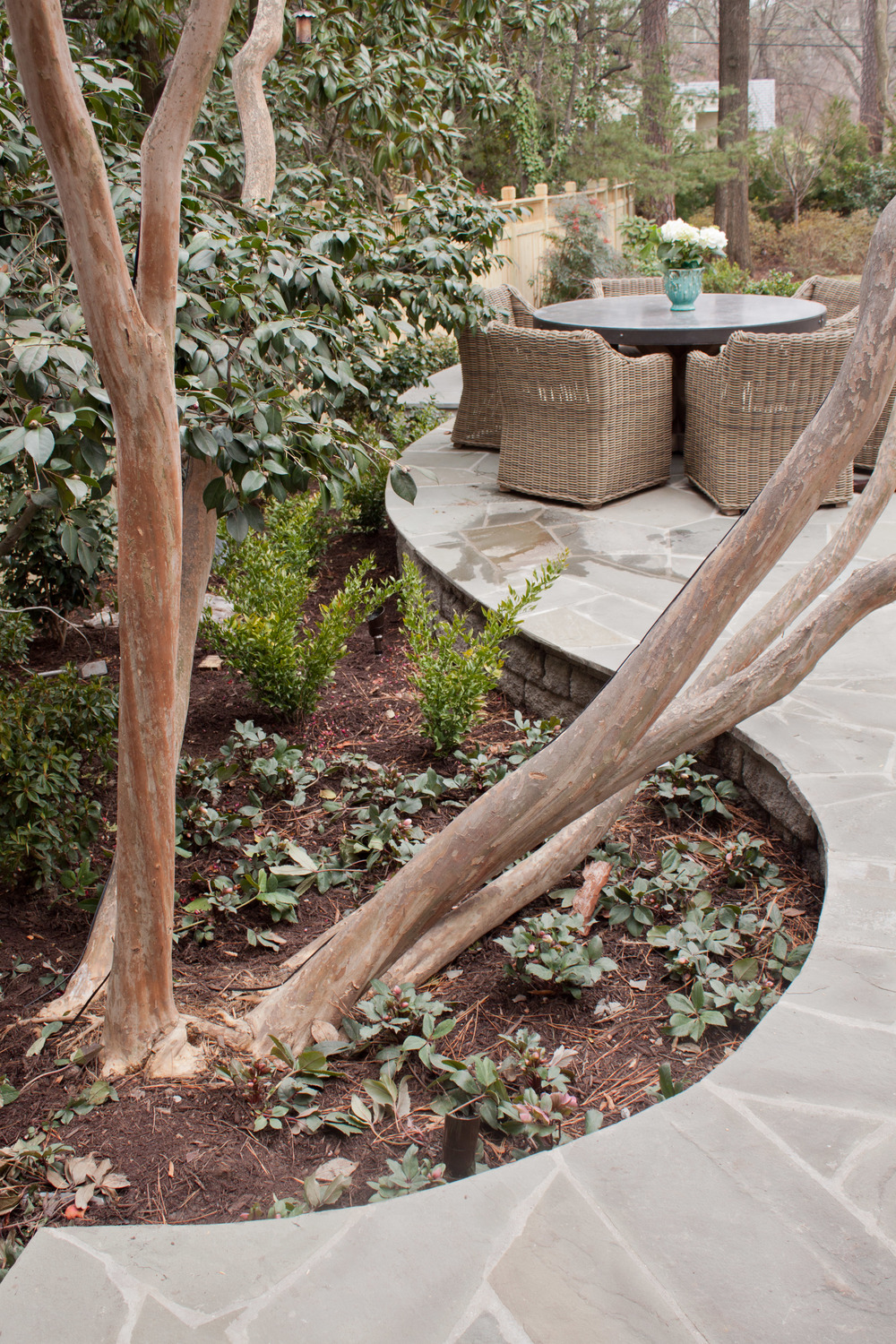 s landscape patio detail.jpg