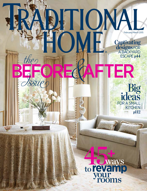 Traditional Home Cover.jpg
