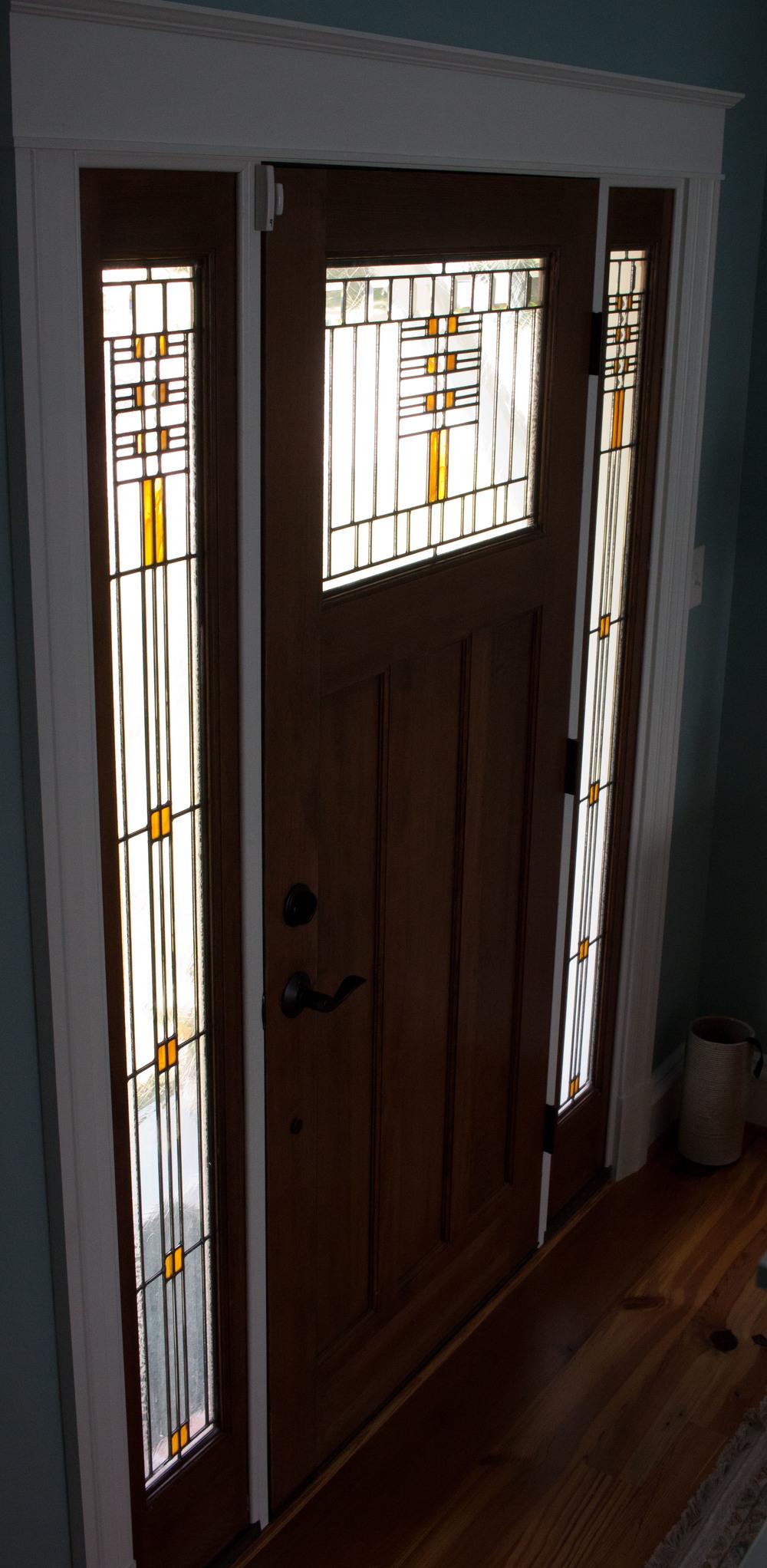 stainedglassdoor.jpg
