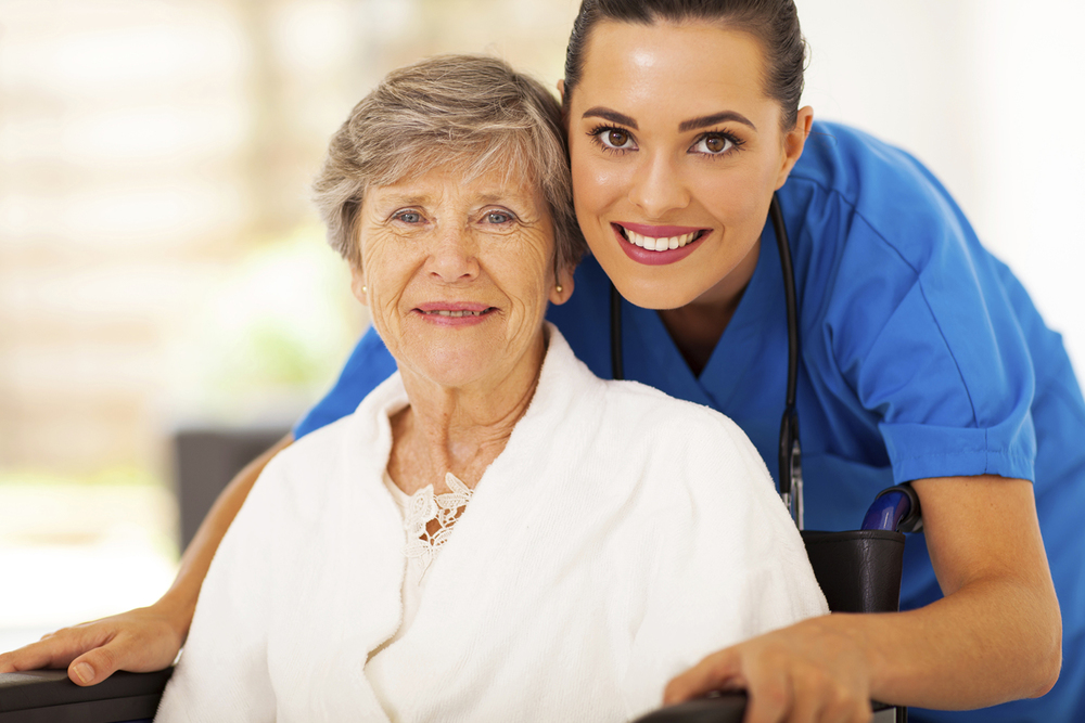 Hospital to Home   We strive to keep your loved one healthy at home