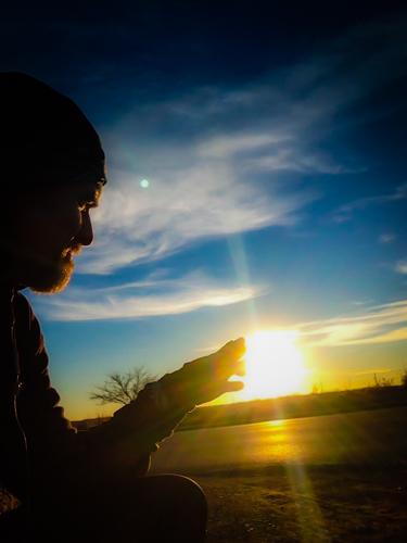 touch sun 11