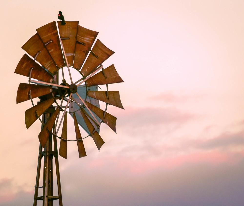 oklahoma piedmont windmill.jpg