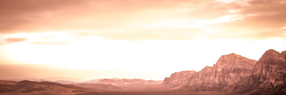 red rock_-2.jpg