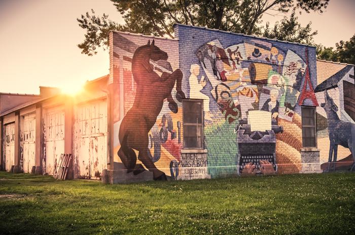 mark twain mural.jpg