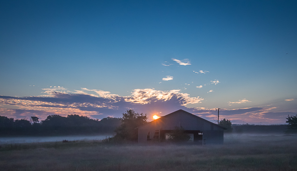 oklahoma barn and fog.jpg