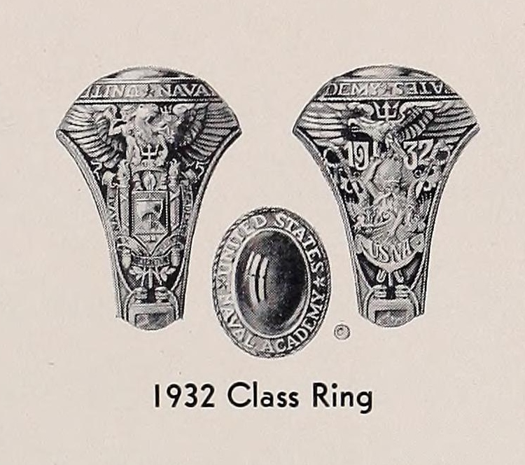 1932 class ring.png