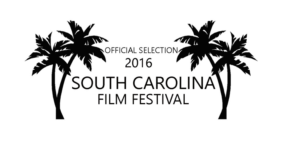SCFF LAURELS OFFICIAL SELECTION.jpg