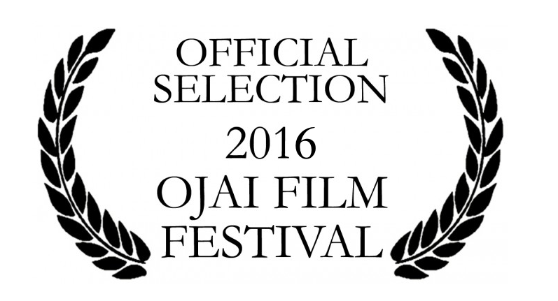 Official Selection Ojai 2016 (reworked).png