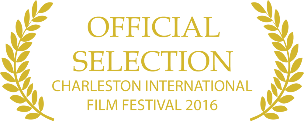 2016 CHSIFF Laurel - Film .png