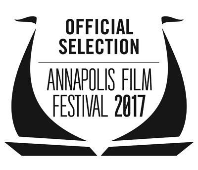 AFF17_Laurel_Official_Selection-online.jpg