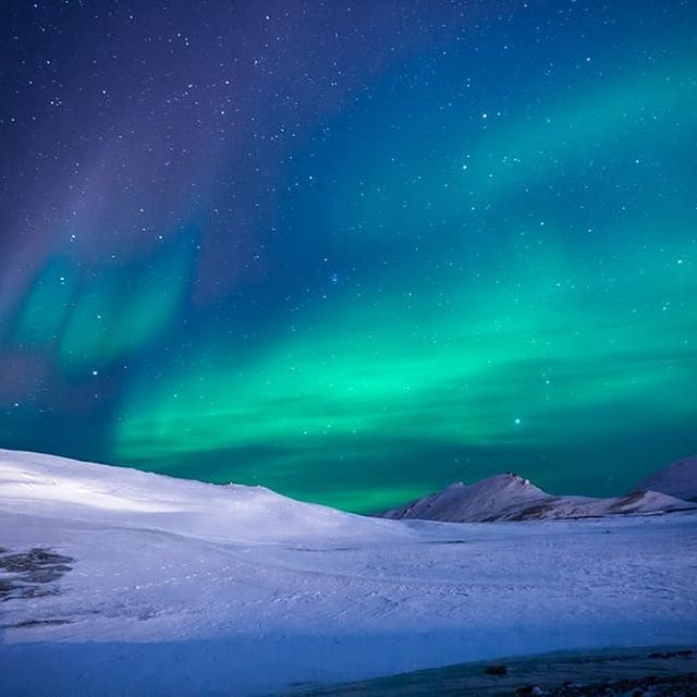The Arctic Working Group has prepared short information posts for this week here on Instagram! Stay tuned for more posts and feel free to ask questions through the week! - Niina #mittinorden #arctic #arcticregion #thenorth #ncf #arcticcircle #politics #arcticlife #northernlights #winter #iceandsnowworld